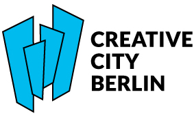 Creative City Berlin