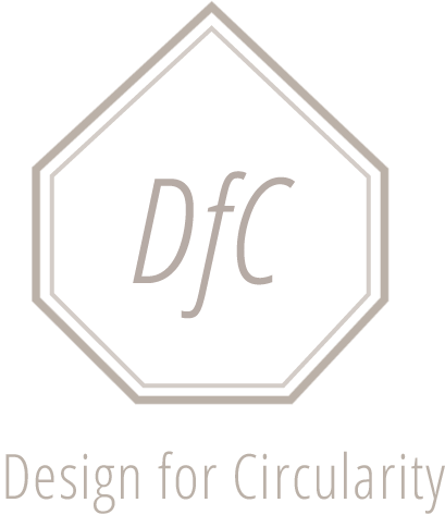 Design for Circularity