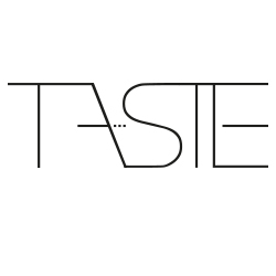 TA-STE by Tanja Steuer