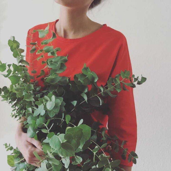 boerd shirt - Eco Fashion