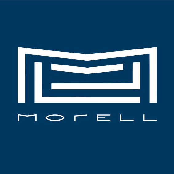 MORELL Denim