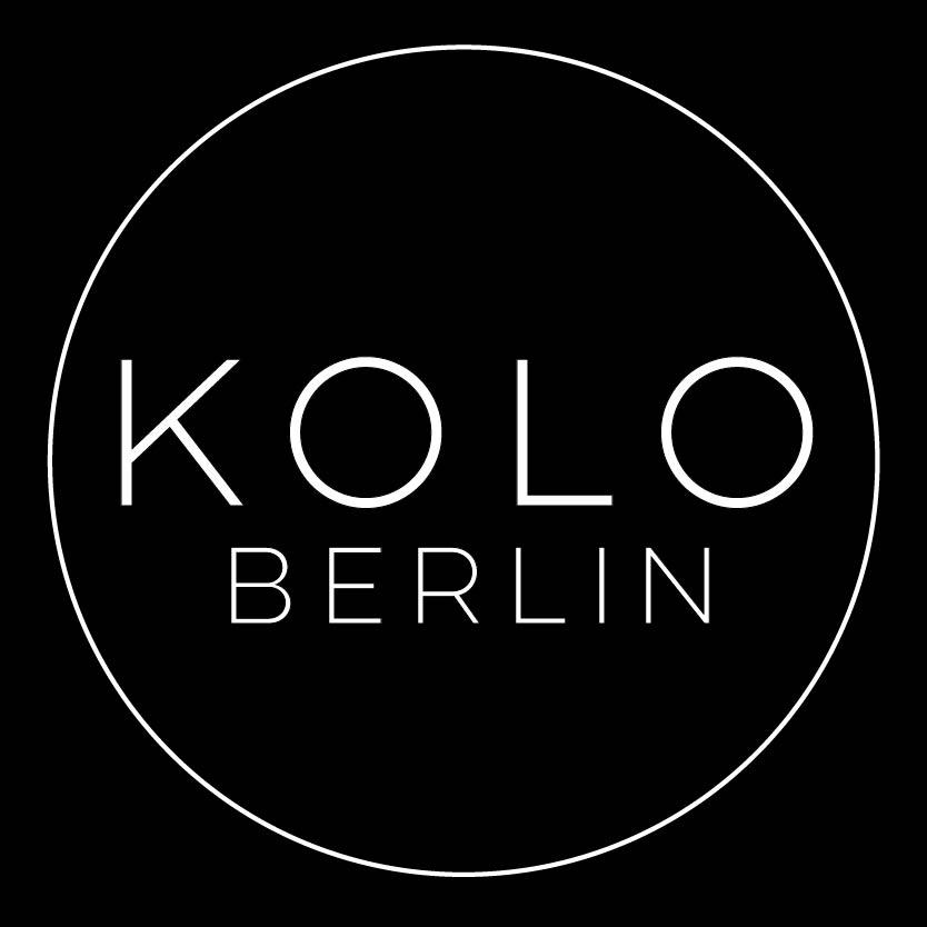KOLO Berlin