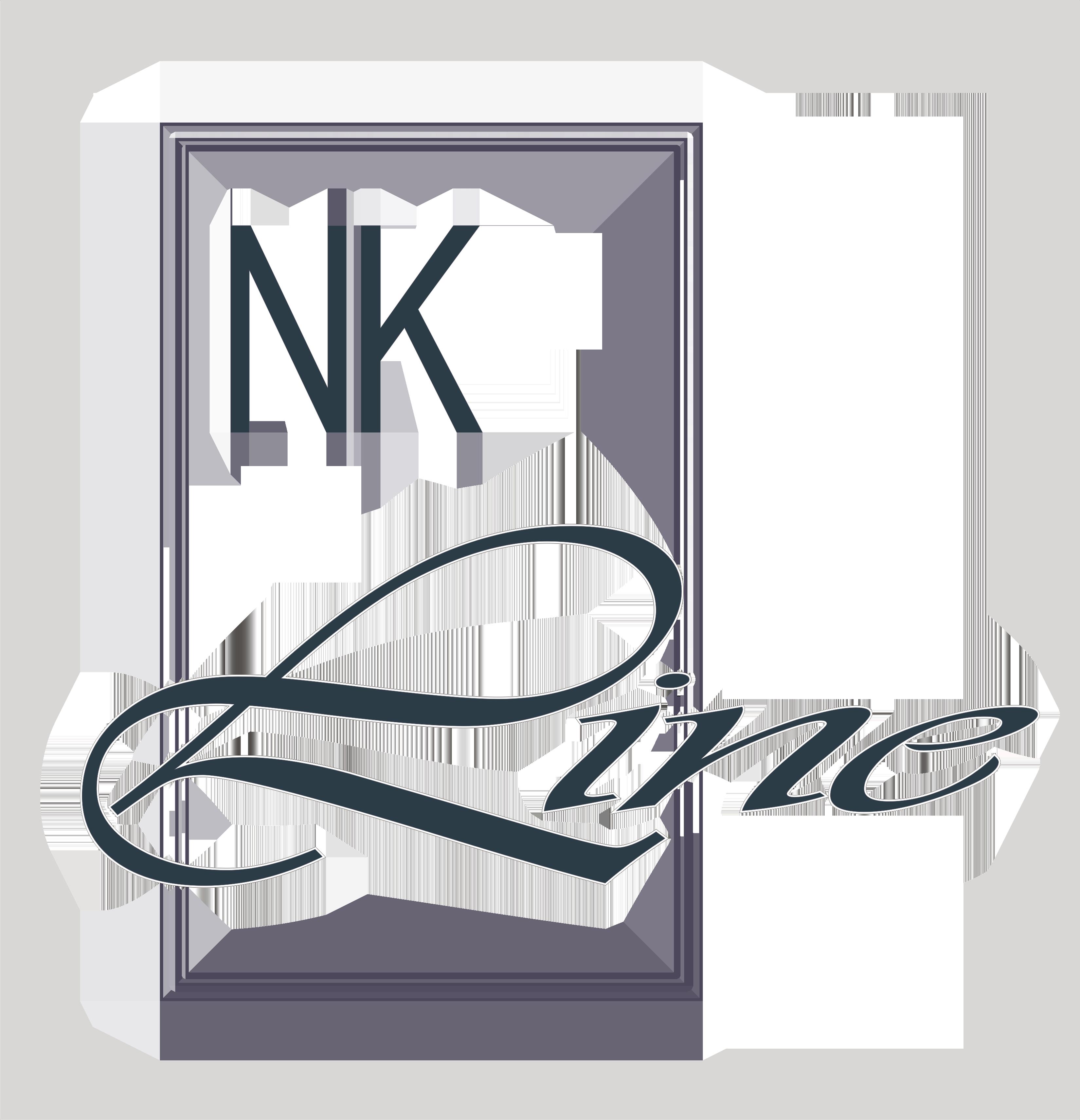 NK-Line