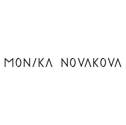 MONIKA NOVAKOVA