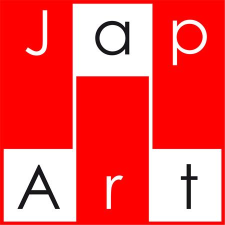JapArt