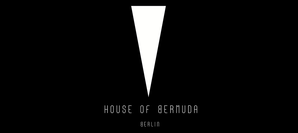 House of Bermuda