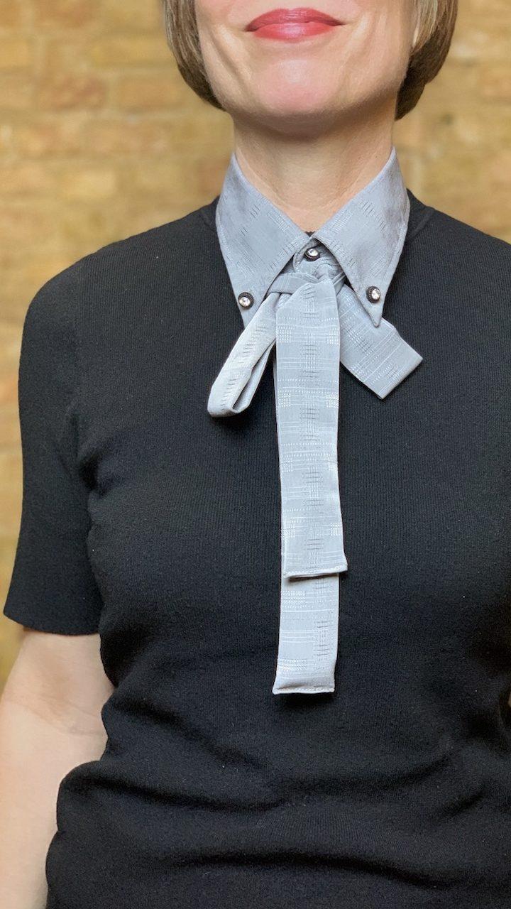 Es war einmal ein Hemd Accessoire