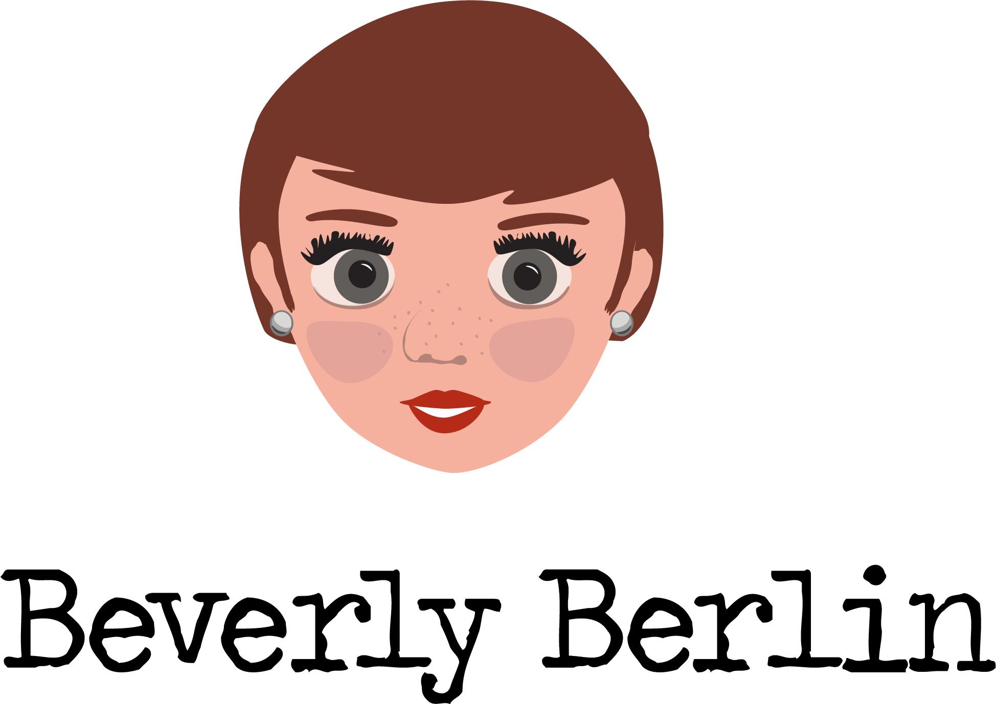 Beverly Berlin