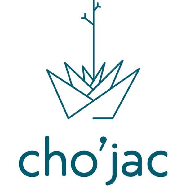 Cho'jac items